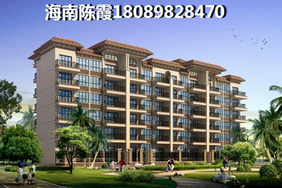 上海可以提取公积金装修琼中房子吗?公积金贷款办理如何做?