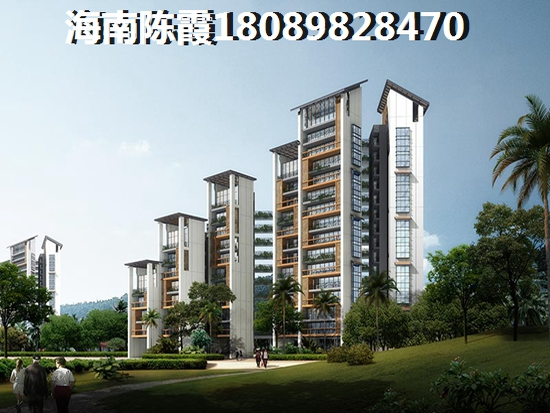 2020年外地人在天津买房需要什么条件