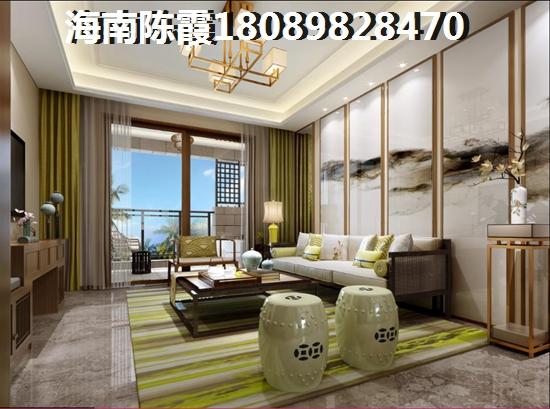 海南房屋抵押贷款是抵押琼中县房产证吗